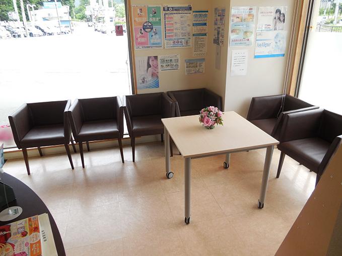 渡部圭一歯科photo